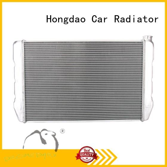 Dromedary competitive price 2005 ford f150 radiator 40l for car
