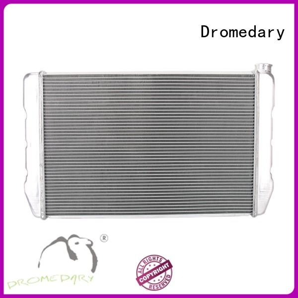 real ford radiator series for car