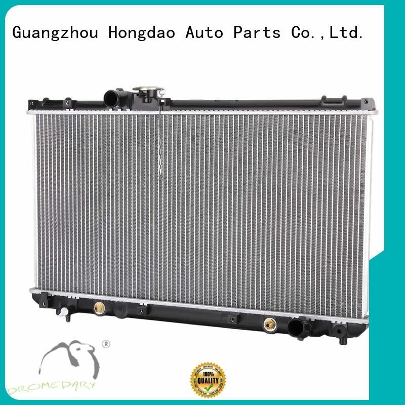 cost-effective lexus radiator full factory price for lexus