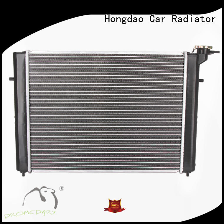 Dromedary radiatorforholdencommodoreve3036v620062012automanualhighquality vz commodore radiator wholesale for car