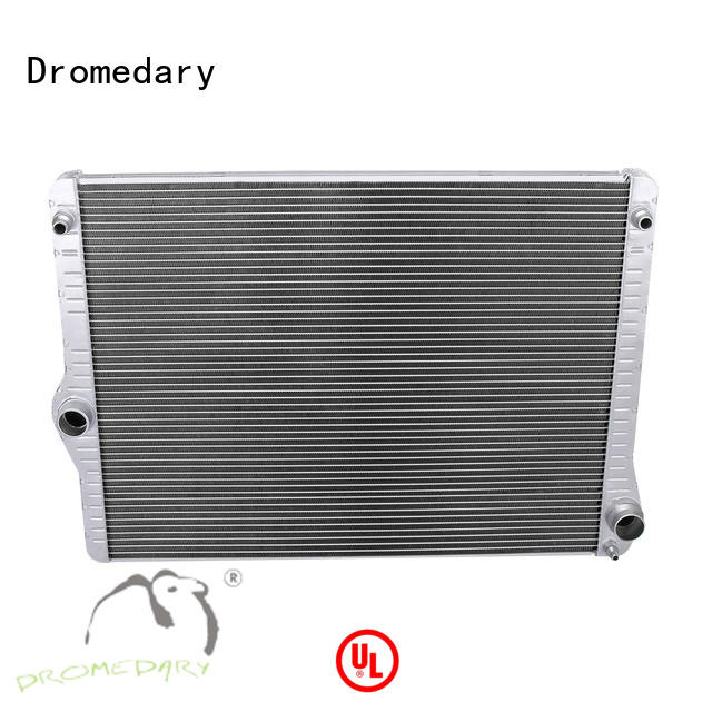 high quality bmw parts radiator oe in china for bmw