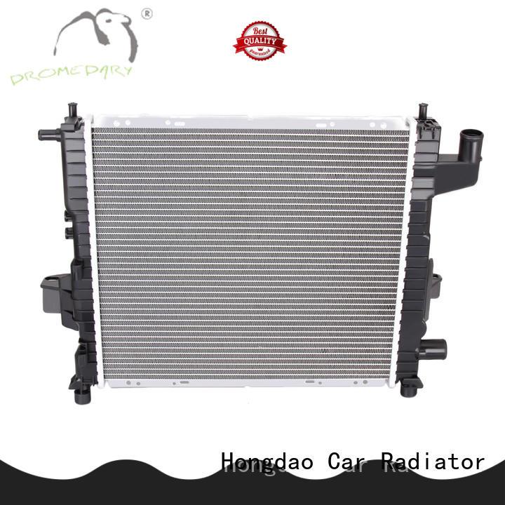 12 renault radiator auto for car Dromedary
