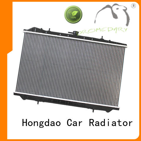 c36 mercedes radiator replacement supplier for car Dromedary