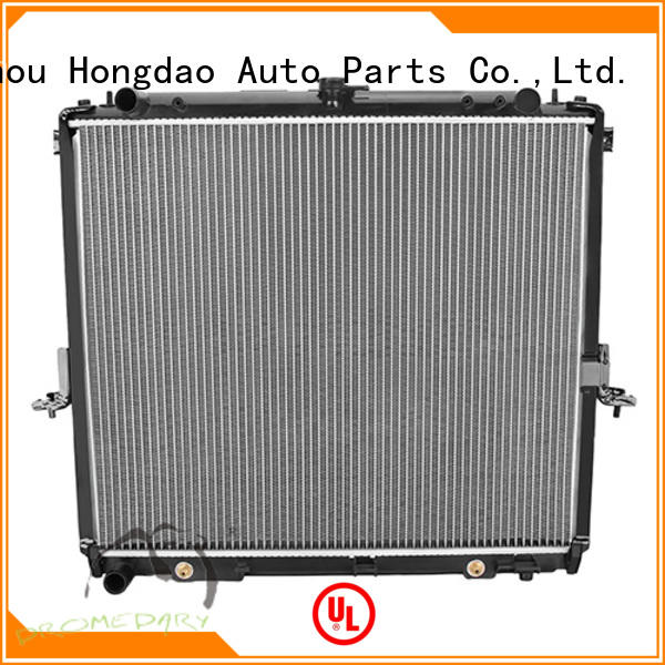 competitive price nissan maxima radiator series overseas market for nissan