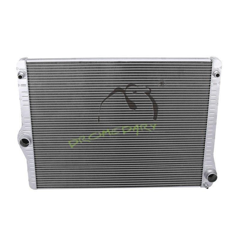 Hot bmw radiator mt Dromedary Brand