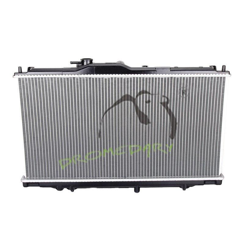 Premium Quality Radiator For HONDA Accord CD 93-11/97 Auto/Manual