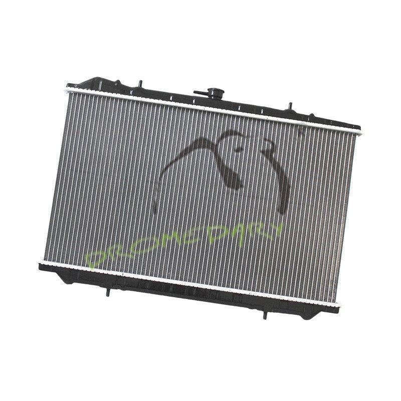 Dromedary RADIATOR FOR MERCEDES-BENZ S350 S430 S500 S55 S600 CL500 V6 V8 V12 2000-2006 MERCEDES BENZ RADIATOR image8