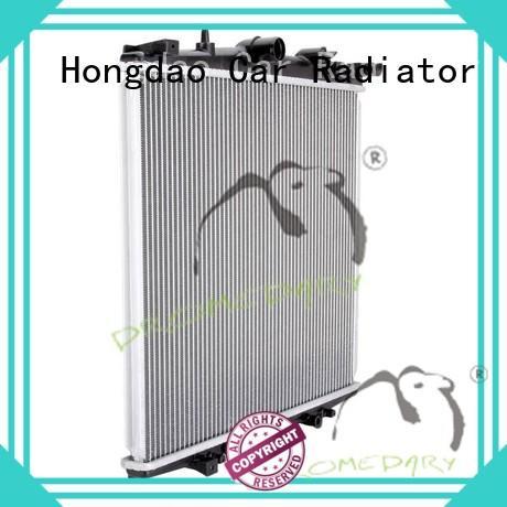 citroën peugeot 405 radiator wasserkÜhler for car Dromedary