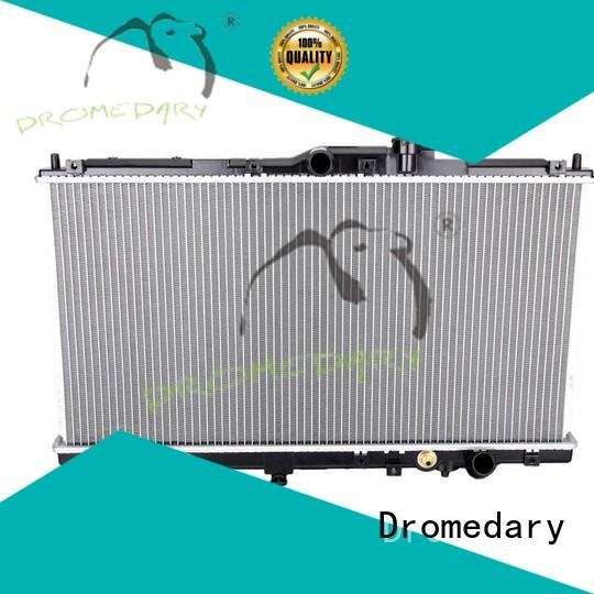 at honda ridgeline radiator marketing for car Dromedary