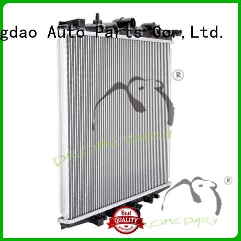 cost-effective peugeot radiator citroën actory direct supply for car