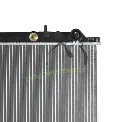 RADIATOR FOR MERCEDES-BENZ S350 S430 S500 S55 S600 CL500 V6 V8 V12 2000-2006