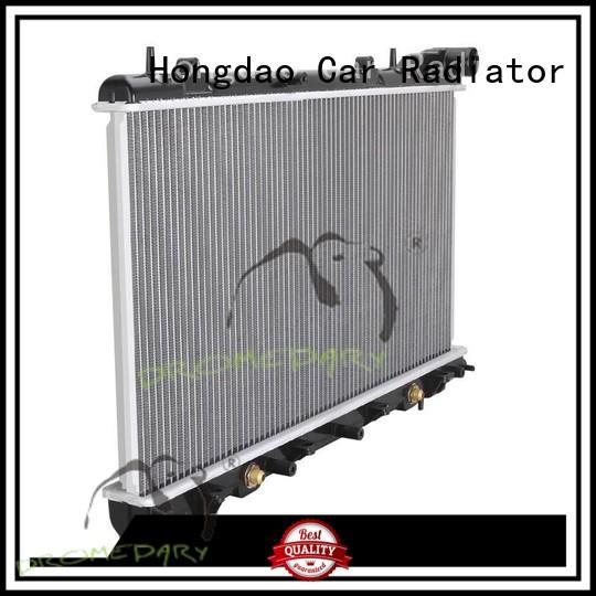 eco-friendly subaru forester radiator replacement sf5 actory direct supply for subaru