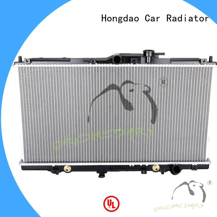Dromedary automanual 2001 honda accord radiator replacement marketing for honda
