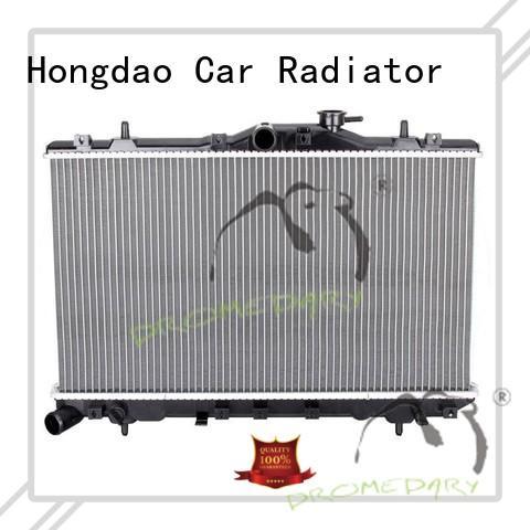 excel hyundai sonata radiator hyundai for hyundai Dromedary
