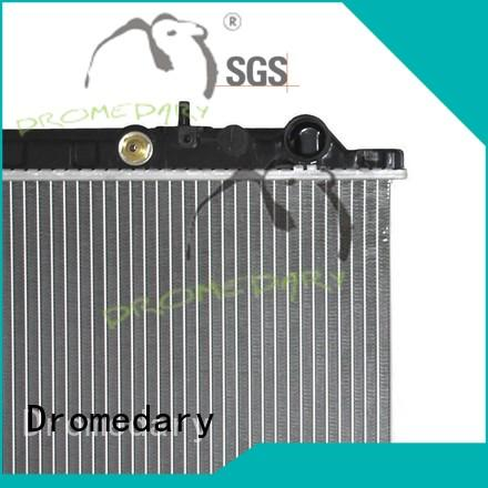 mercedes radiator replacement w210 for car Dromedary