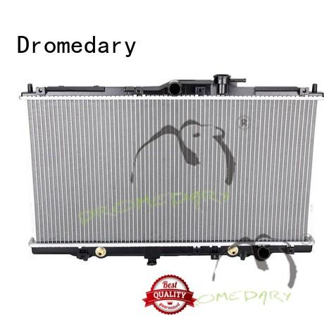 fine quality honda accord radiator manual overseas market for honda