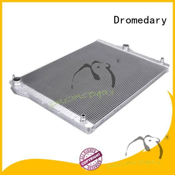 Dromedary si bmw radiator cost from china for bmw