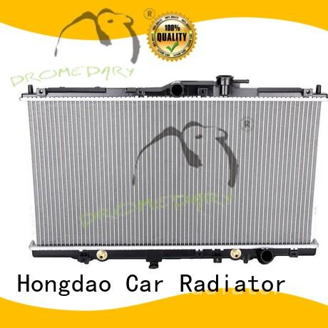 competitive price 2001 honda accord radiator replacement quality factory price for honda