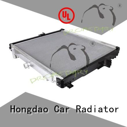 popular 2000 nissan altima radiator y60 supplier for nissan