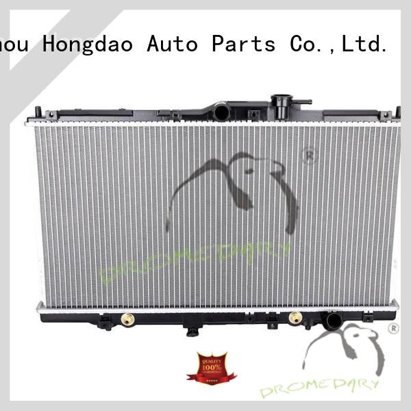 stable honda accord radiator isuzu overseas market for honda
