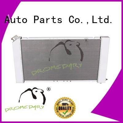 Dromedary eco-friendly gm radiator price full for gm