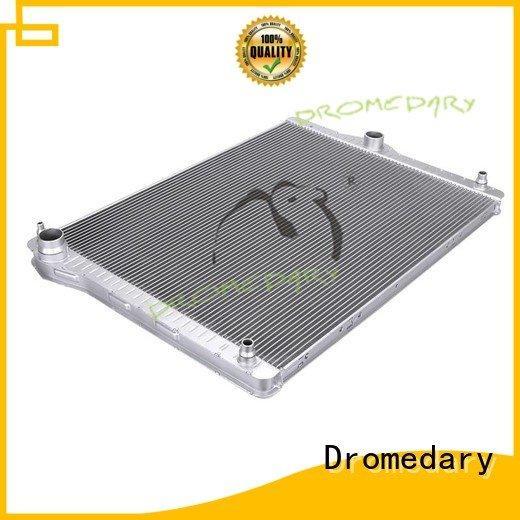 Dromedary Brand bmw bmw radiator