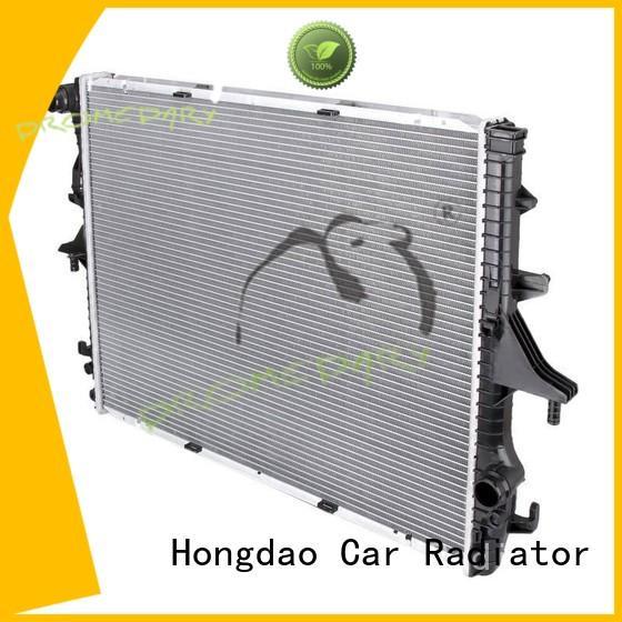 Hot audi porsche 928 radiator q7 Dromedary Brand