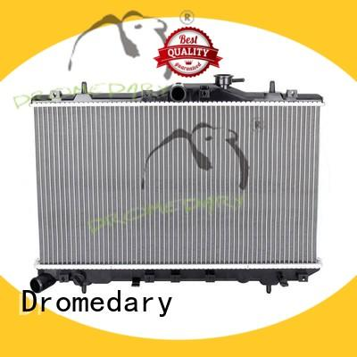 Dromedary popular hyundai tiburon radiator in china for car
