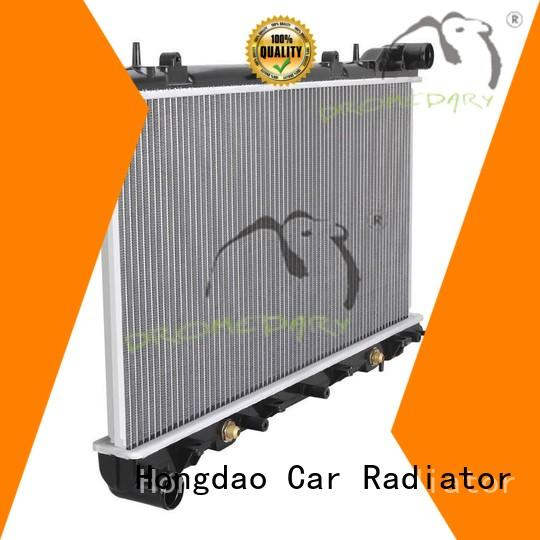 turbo subaru forester radiator replacement outback for car Dromedary