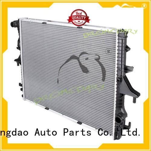 water porsche radiator for car Dromedary