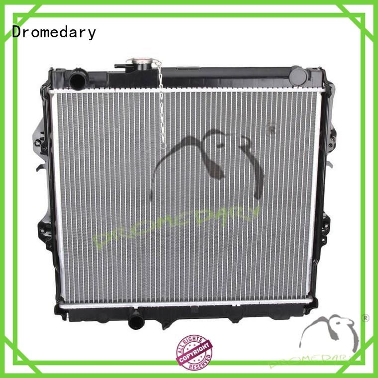 competitive price2001 toyota camry radiator le series for toyota