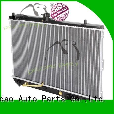 Dromedary kia 2006 kia sorento radiator manufacturer for car