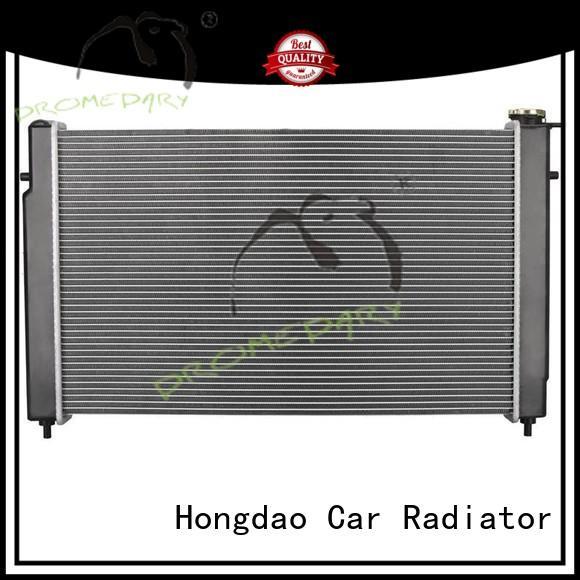 Dromedary ls1 holden v8 radiator order now for holden