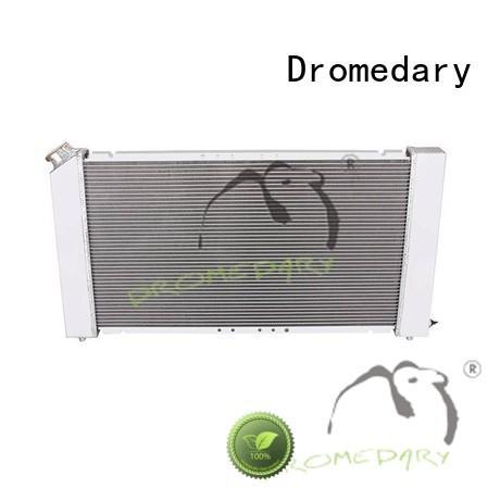 1533 s10 Dromedary Brand chevrolet radiator