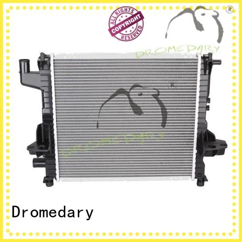 durable renault car radiator manufacturer for car