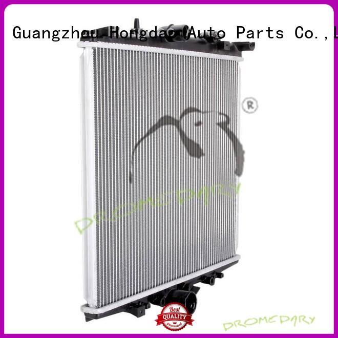 465x538 fiat radiator peugeot 307 Dromedary Brand