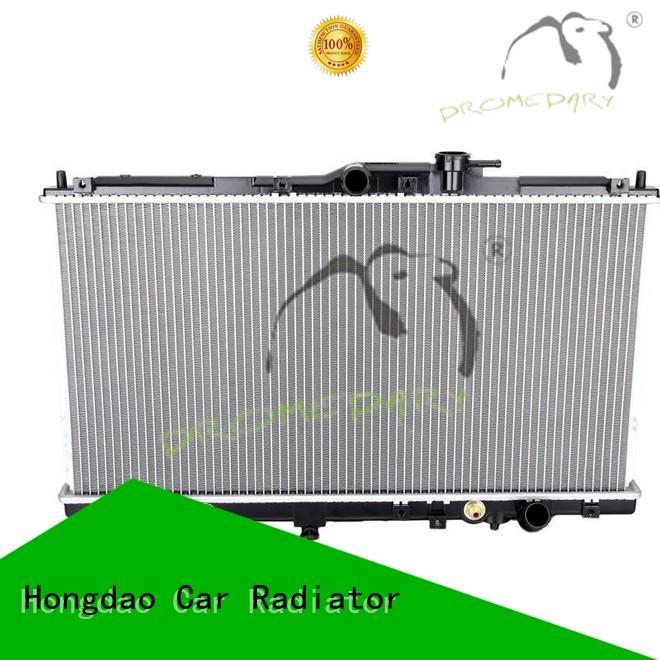 Dromedary fine quality hongdao automotive parts in china for honda
