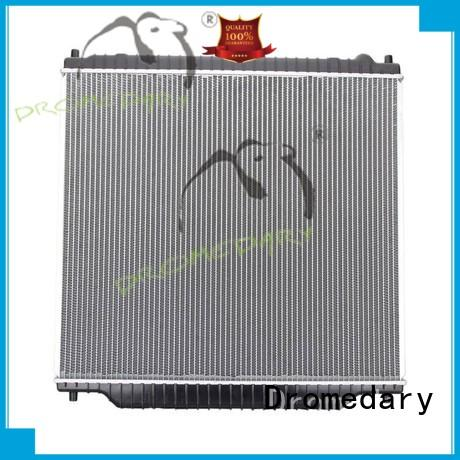 competitive price ford f150 radiator falcon for manufacturer for ford
