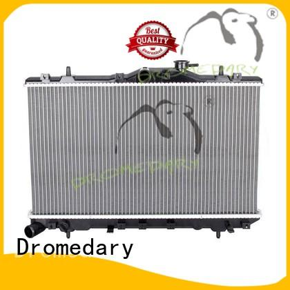 Dromedary eco-friendly 2000 hyundai elantra radiator overseas market for car