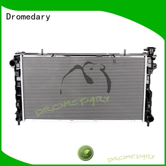 2007 dodge ram 1500 radiator ramcharger 1974 Warranty Dromedary