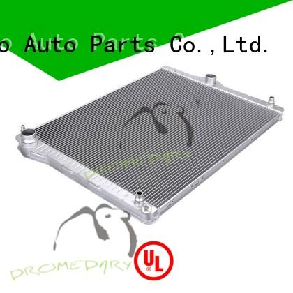 Radiator For BMW 7 130I 5 530 I 523 I 528 I 5 Touring 2008-2011 MT