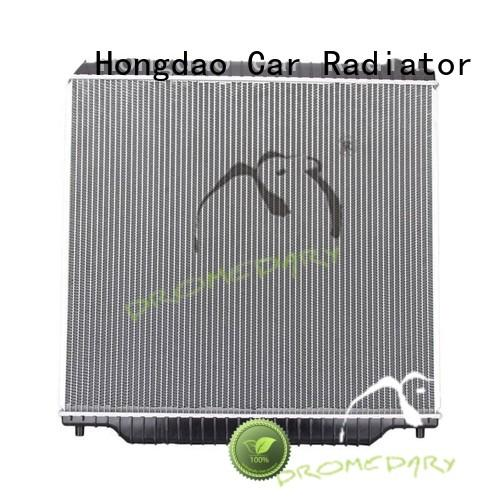 f150 ford excursion radiator series for car Dromedary