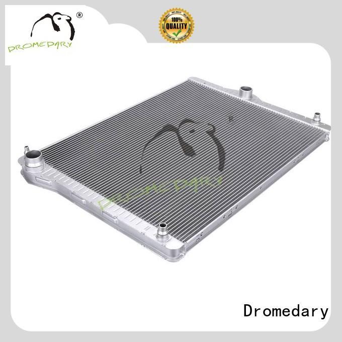 Dromedary e32 2000 bmw radiator from china for bmw