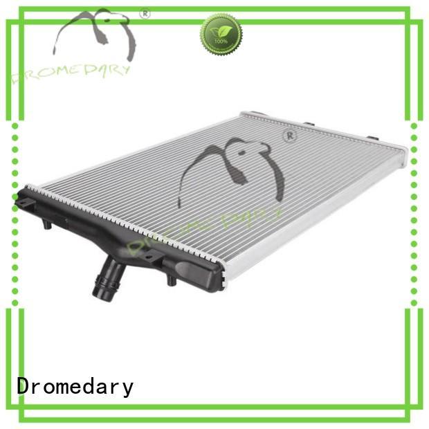 Dromedary beetlecaddycctouraneosgolfjettapassat audi a3 radiator replacement owner for audi