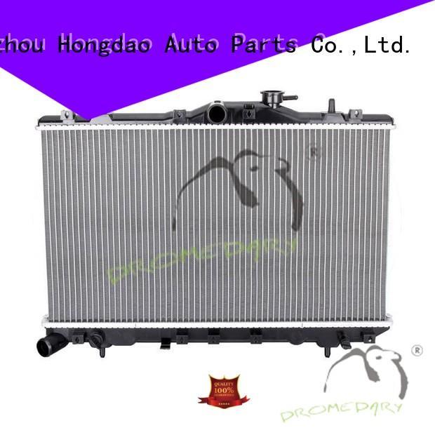 Dromedary replacement 2000 hyundai elantra radiator marketing for hyundai