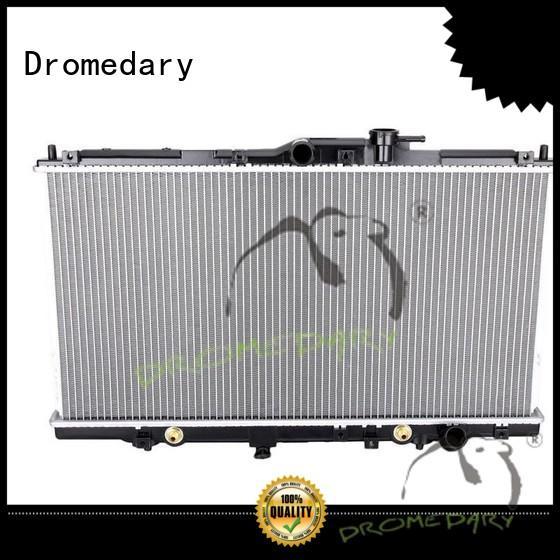 reak 1990 honda accord radiator manufacturer for car