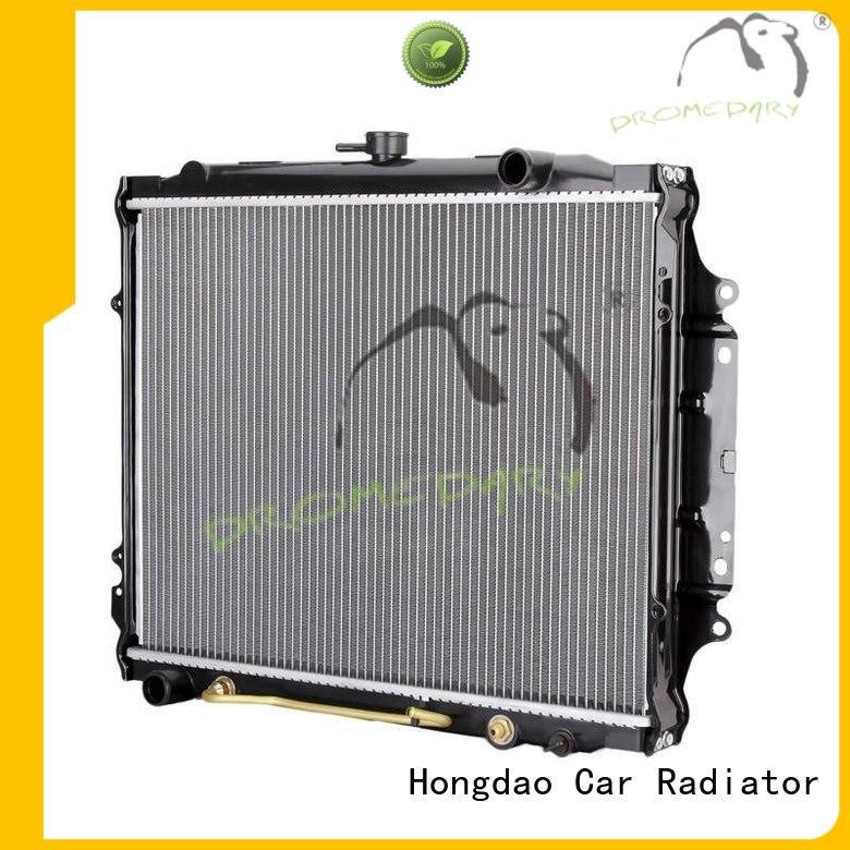 reak isuzu radiator base overseas market for isuzu