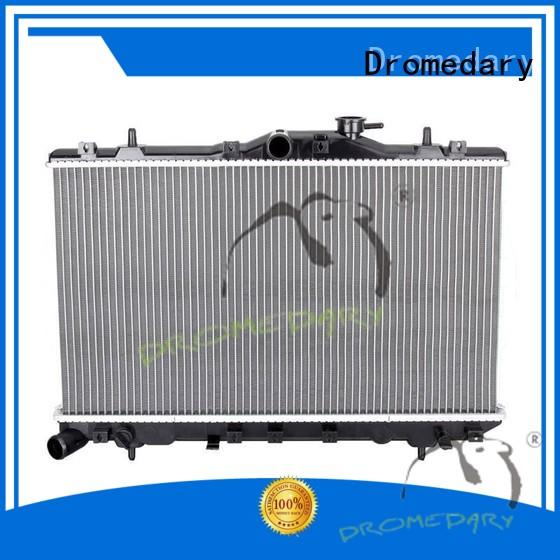 how much is a radiator for a hyundai excel for car Dromedary