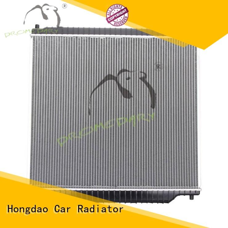 popular ford f150 radiator xd in china for car