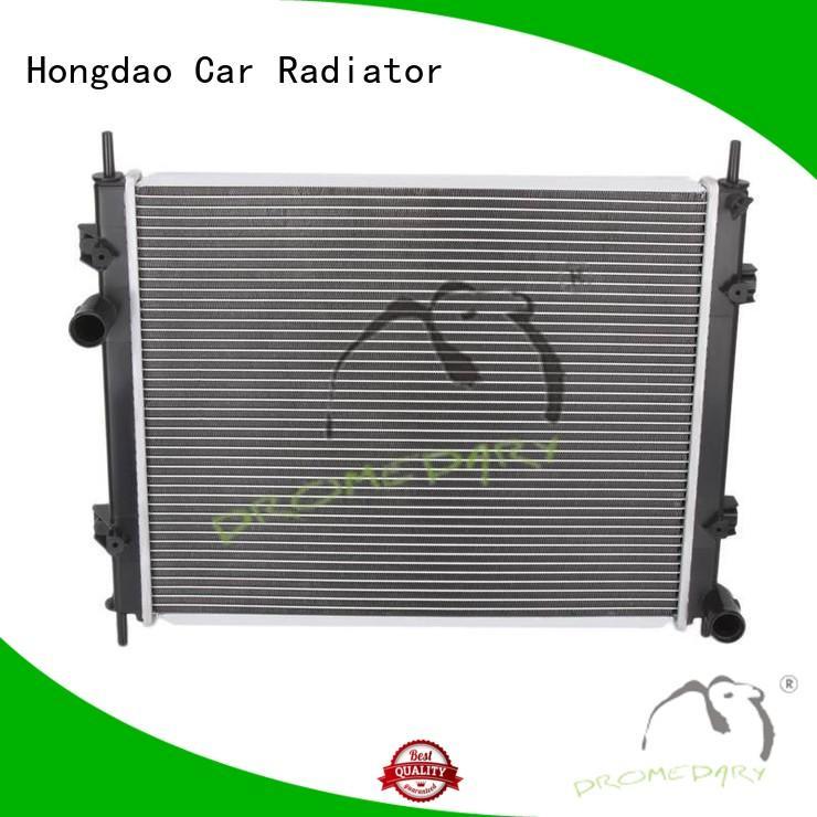 protons fiat ducato radiator savvy for fiat Dromedary